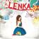 Lenka Trouble Is a Friend - Lenka