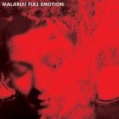 Malaria! - Geld - Money