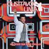 Gusttavo Lima - Balada (Ao Vivo) artwork