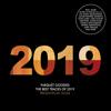 Verschillende artiesten - Parquet Goodies 2019 - Pres. by Solee kunstwerk