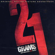 Gustavo Santaolalla - 21 Grams (Original Motion Picture Soundtrack)