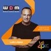World Dance Music (Programa completo)