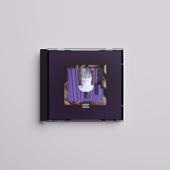 Purple - EP