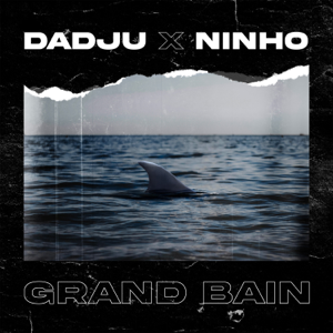 Dadju - Grand bain feat. Ninho