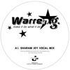Make It Do What It Do (Remixes) - EP, Warren G