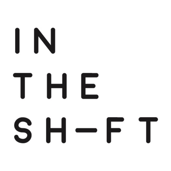 In the Shift