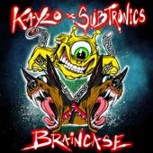 Kayzo - Braincase