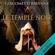 Le temple noir: Antoine Marcas 9 - Eric Giacometti & Jacques Ravenne