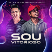 [Download] Sou Vitorioso MP3