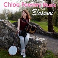 Blossom - EP by Chloe Feeney Music on Apple Music