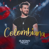 [Download] Colombiana (Ao Vivo) MP3