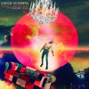 Couch Standing (feat. Jeremih & Wale) - Single, Nieman J & Eric Bellinger