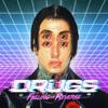 Falling In Reverse - Drugs bild