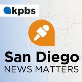 San Diego News Matters: Nuclear Fuel Transfers At San Onofre