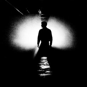 Julian Lamadrid - Die Young