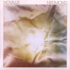 Novalis - Neumond (Remastered 2016) artwork