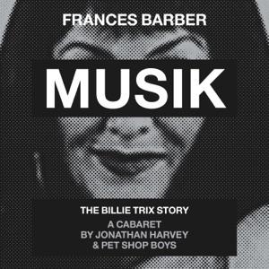 Frances Barber & Pet Shop Boys - Ich bin Musik (Radio Edit) - Line Dance Music