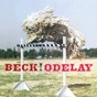 Where It's At by Beck