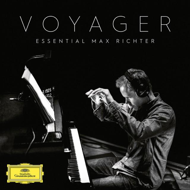 Max Richter, Daniel Hope, Konzerthaus Kammerorchester Berlin & Andre de Ridder - Recomposed by Max Richter: Vivaldi, The Four Seasons: Spring 1