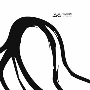 Tauchen - Runaway - EP