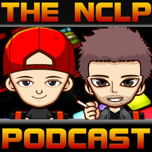 NCLP Podcast