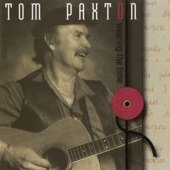 Tom Paxton - When I Go To See My Son