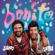 Bonita - Juanes & Sebastián Yatra