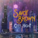 Don't Hang Me out to Dry - Savoy Brown