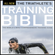 Joe Friel - The Triathlete's Training Bible: The World's Most Comprehensive Training Guide, 4th Ed. (Unabridged)