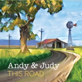 Andy & Judy - Stop and Count Your Blessings