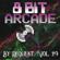Truth Hurts (8-Bit Lizzo Emulation) - 8-Bit Arcade