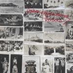Album - Donavon Frankenreiter - The Way It Is