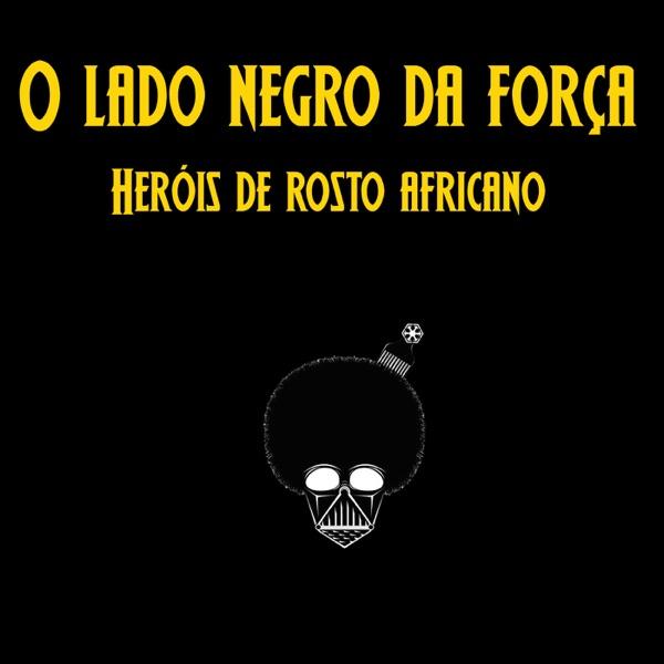 O Lado Negro Da Força