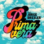 Ainda Dúo featuring Jorge Drexler - Primavera