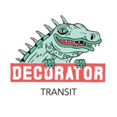 Decorator - Heart Is a Muscle