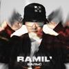 Ramil' - ?????
