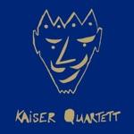 Kaiser Quartett - Etüde