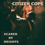 Citizen Cope - Scared of Heights