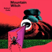 Mountain Witch - Back from the Grave