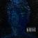 All I Need (with Mahalia & Ty Dolla $ign) - Jacob Collier, Mahalia & Ty Dolla $ign