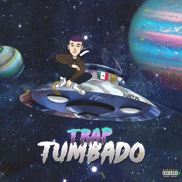Natanael Cano - Trap Tumbado