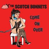 The Scotch Bonnets - Royals