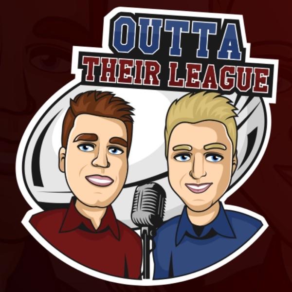 The NRL Fantasy Podcast