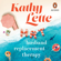 Kathy Lette - HRT: Husband Replacement Therapy