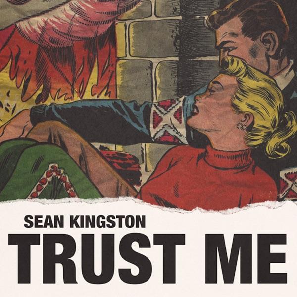 Trust Me - Single