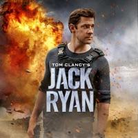 Télécharger Jack Ryan de Tom Clancy, Saison 1 (VOST) Episode 101