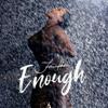 Fantasia - Enough  artwork
