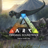 Gareth Coker - ARK (Original Soundtrack) artwork