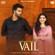 Vail (feat. Shree Brar & Nimrat Khaira) - Single - Mankirt Aulakh