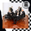 We Boom - The 3rd Mini Album - EP - NCT DREAM